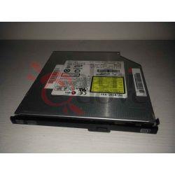 Masterizzatore DVD DV-W28E-R90 PATA per PC portatili    ORIGINALE Samsung Tech