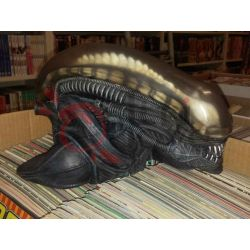 Alien Bust Bank Big Chap 20 cm      Action Figure