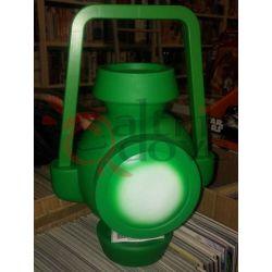 DC Comics Bust Bank Green Lantern Power Battery 30 cm      Action Figure