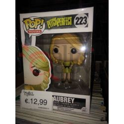 Aubrey 223   POP Movies Funko Action Figure