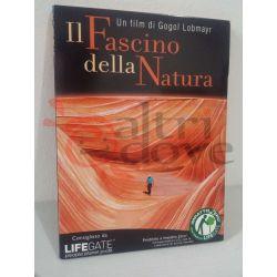 Il fascino della Natura     Cinehollywood DVD