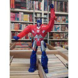 Modellino Transformers Optimus Prime cm.30 h. 41051    Hasbro Action Figure