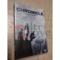 Chronicle     20th Century Fox DVD
