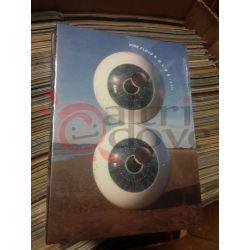 PULSE  PINK FLOYD   EMI DVD