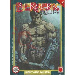 Berserk Collection - Serie Completa 1-37 MIURA Kentaro   Panini Comics Giapponesi