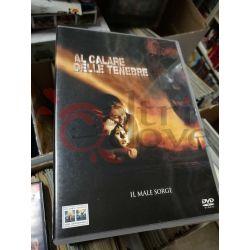Al calare delle Tenebre  LIEBESMAN Jonathan   Columbia Pictures DVD