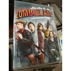 Benvenuti a Zombieland  FLEISCHER Ruben   Sony DVD