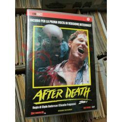 After Death     Cecchi Gori DVD