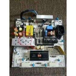 Alimentatore TV IP-54135B     Samsung Tech