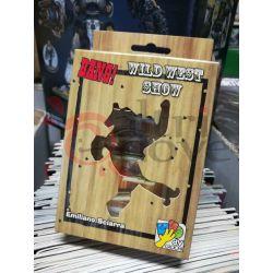 Bang! Wild West Show     DaVinci Editrice S.r.l. Cardgame