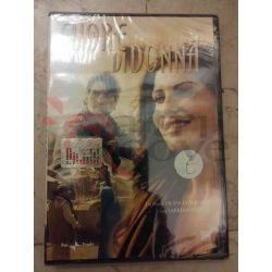 Cuore di Donna      DVD