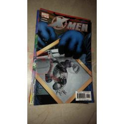 Astonishing X-Men 4    Marvel Comics Marvel Comics (inglese)