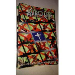 Kurt Busiek's Astro City 8    Homage Comics Varie (inglese)