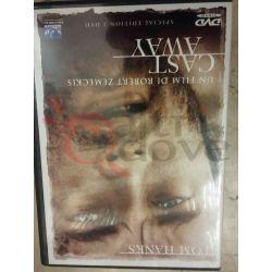 Cast Away      DVD