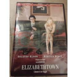 Elizabethtown      DVD