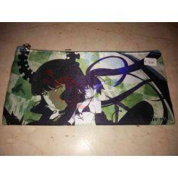 Astuccio Anime Black Shoot 2     Borse