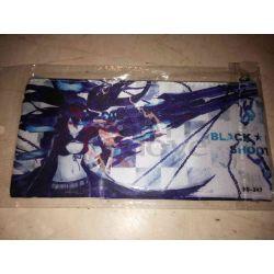 Astuccio Anime Black Shoot 5     Borse