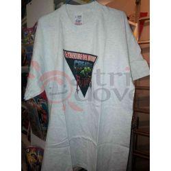 T-shirt - Le creature del Brivido     Screen Stars Magliette