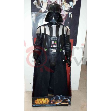 Darth Vader Gigante 79cm      Action Figure