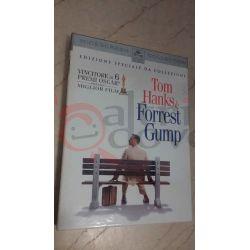 Forrest Gump ed.speciale collez.     Paramount DVD