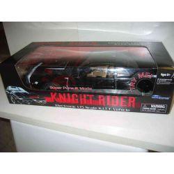 Knight Rider - K.I.T.T. Elettronica Scala 1/15     Diamond Select Toys Action Figure