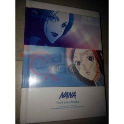 NANA 7 to 8 soundtracks    Soundtrack Shueisha Compact Disc