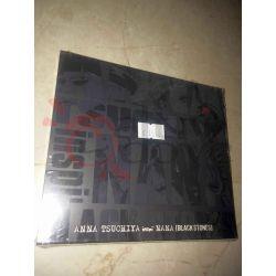 Anna Tsuchiya inspi' NANA (BLACK STONES)    Soundtrack Japan Import Compact Disc