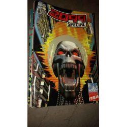 2099 Special 6    Panini Comics Vintage