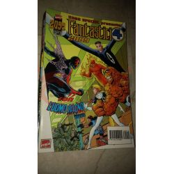 2099 Special 12    Panini Comics Americani