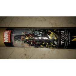 Poster 100x70 Marvel Universe - X-MEN TP00034     Marvel Parete