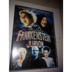 Frankenstein Junior     20th Century Fox DVD