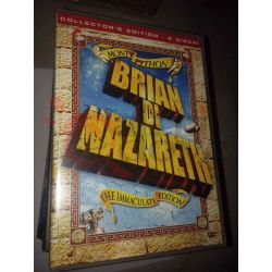 Brian di Nazareth The Immaculate Edition collector's edition 2 dischi     Sony DVD