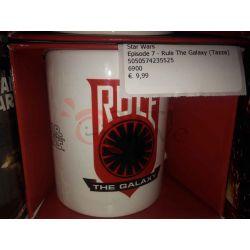 Il risveglio della Forza - Rule The Galaxy (Tazza)    Star Wars Walt Disney Tazze