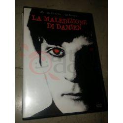 La maledizione di Damien 2    20th Century Fox DVD