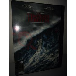 La tempesta perfetta  PETERSEN Wolfgang   Warner Bros. DVD