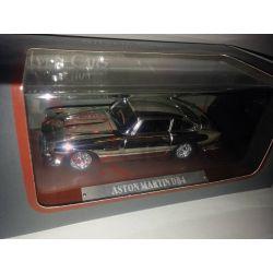 Aston Martin: DB4 Coupè a.2 n.2   Auto da leggenda DeAgostini Vintage