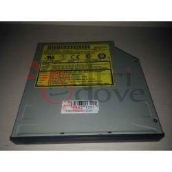 Masterizzatore DVD interno COMBO cw-8121-b     Matsushita Tech