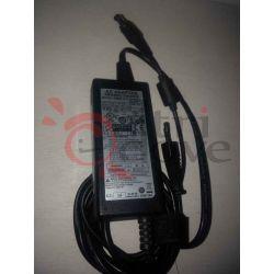 Alimentatore ADP-60ZH PC Portatile 19V 3.16A    ORIGINALE Samsung Tech