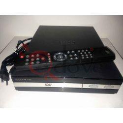 Lettore DVD DVX DP-1100     Kiss Tech