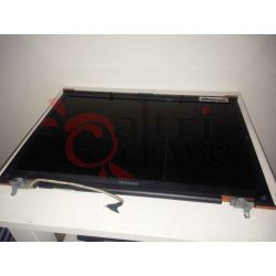 Monitor LAPTOP Philips LCD LP171WX2 WK548K DA TESTARE!    ORIGINALE Toshiba Tech