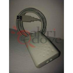 Interfaccia infrarossi IRDA USB     Sigmatel Tech