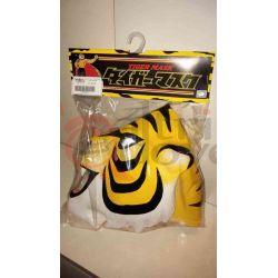 L'uomo Tigre - Tiger-Man Mask     Kodansha Cosplay