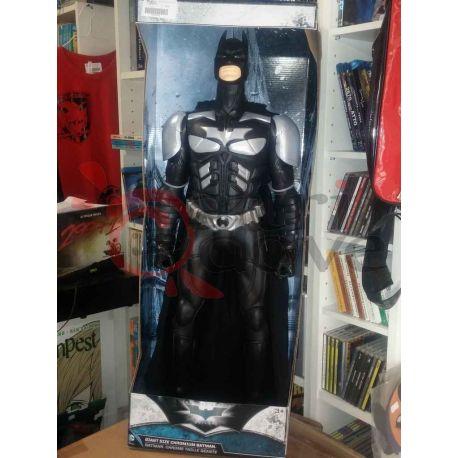Batman Giant Size Action Figure Chromium Edition 79 cm      Action Figure