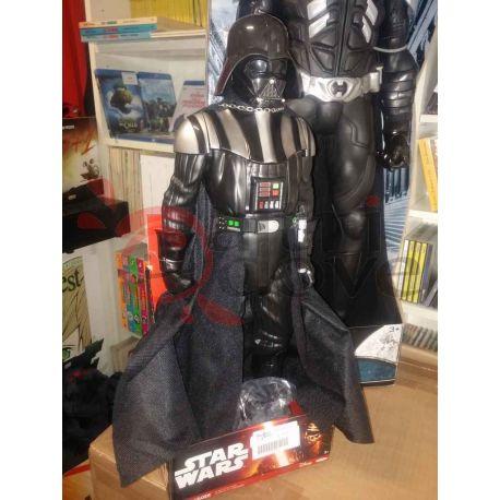 Star Wars Big Size Action Figure Darth Vader 51 cm      Action Figure