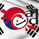 Coreani